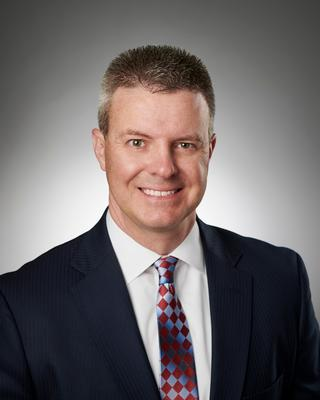 image of Attorney Chris Young