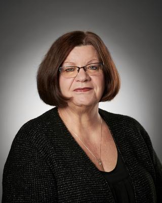 Connie Martin at Larkin Hoffman
