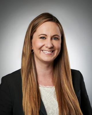 image of Maureen Lodoen