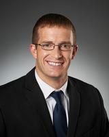 Andrew D Moran - Shareholder