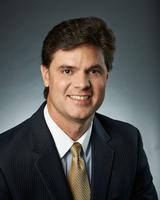 Daniel J Ballintine - Shareholder