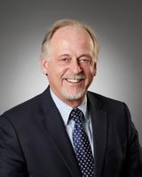 Robert C Long - Shareholder