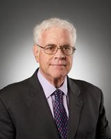 Charles S Modell - Shareholder