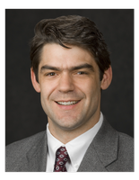 Patrick J Cole - Shareholder
