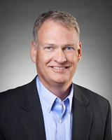 Craig J Lervick - Shareholder