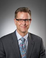 David P Swenson - Shareholder