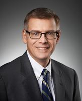 Gary A Renneke - Shareholder
