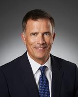 Gary A Van Cleve - Shareholder