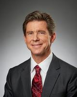 Christopher J Harristhal - Attorney