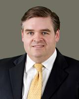 James M Susag - Shareholder