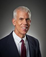 John R. 'Rob' Hill - Shareholder