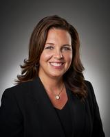 Margaret Vesel - Government Relations Director