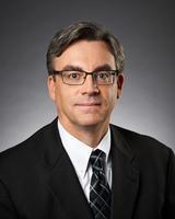 Michael J Smith - Shareholder