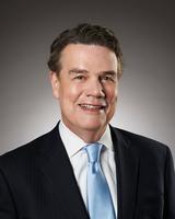 Paul J Linstroth - Shareholder