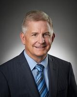 Peder A Larson - Shareholder