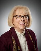 Phyllis Karasov - Shareholder