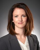 Susan E Tegt - Shareholder