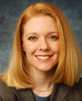 Tamara O'Neill Moreland - Shareholder