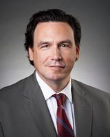 Thomas J Oppold - Shareholder