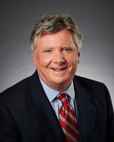 William G Thornton - Attorney